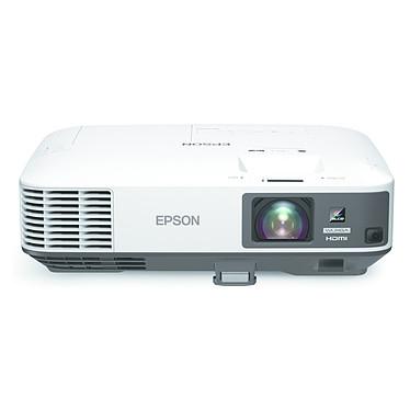 Acheter Epson EB-2255U