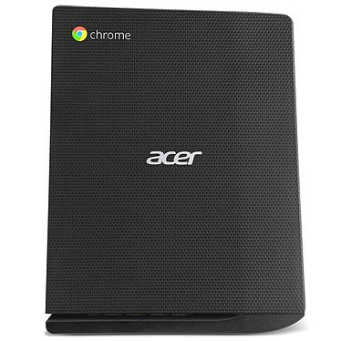 Acheter Acer Chromebox CXI2 (DT.Z0AEF.001)