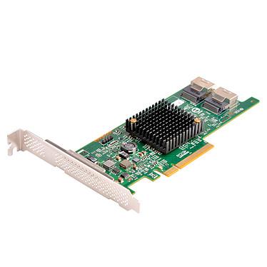 PCI Express 3.0 8x