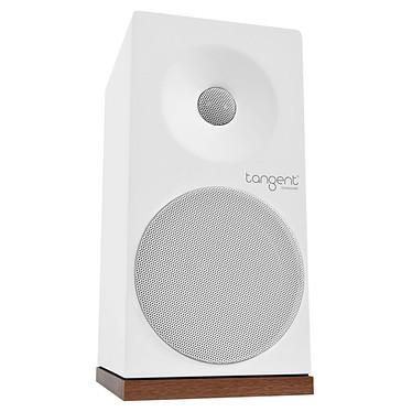 Yamaha MusicCast WXA-50 + Tangent Spectrum X5 Blanc pas cher