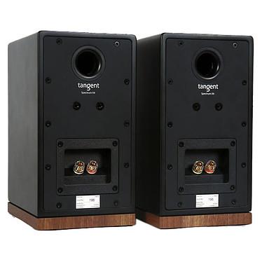 Yamaha MusicCast WXA-50 + Tangent Spectrum X4 Noir pas cher