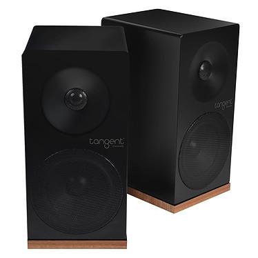 Acheter Yamaha MusicCast WXA-50 + Tangent Spectrum X4 Noir