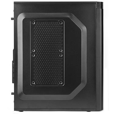 Acheter LDLC PC10 Frackass-SSD