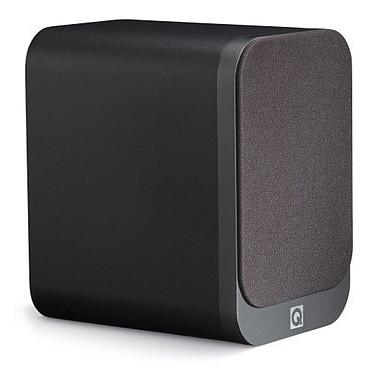 Yamaha MusicCast WXA-50 + Q Acoustics 3020 Graphite pas cher