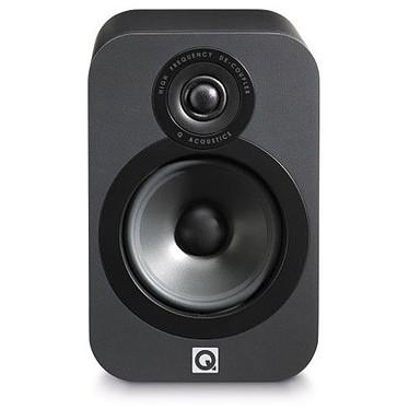 Acheter Yamaha MusicCast WXA-50 + Q Acoustics 3020 Graphite