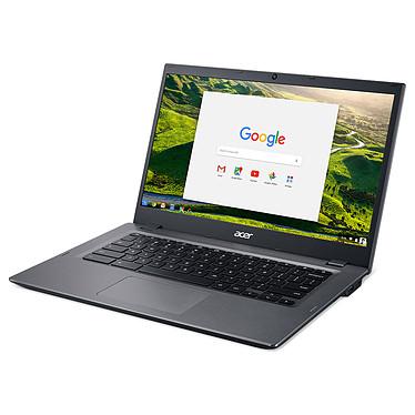 Avis Acer Chromebook 14 CP5-471-C67N