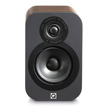 Acheter Tangent Ampster BT + Q Acoustics 3010 Bois