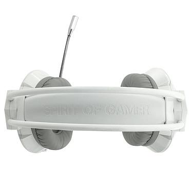 Spirit of Gamer Elite-H70 Blanco a bajo precio