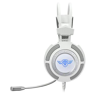 Comprar Spirit of Gamer Elite-H70 Blanco