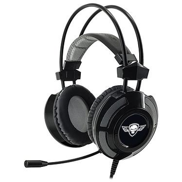 Spirit of Gamer Elite-H70 Noir