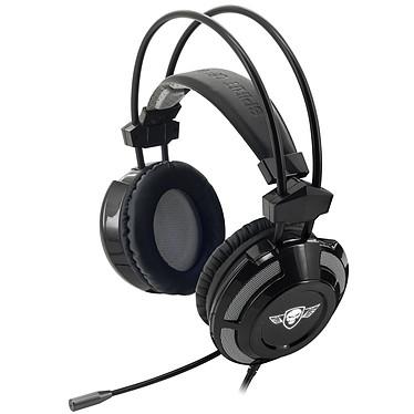 Avis Spirit of Gamer Elite-H70 Noir