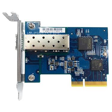 QNAP LAN-10G1SR