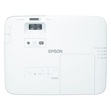 Acheter Epson EB-2155W