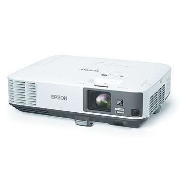 Avis Epson EB-2155W