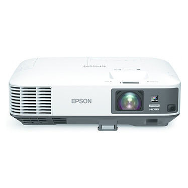 Avis Epson EB-2165W