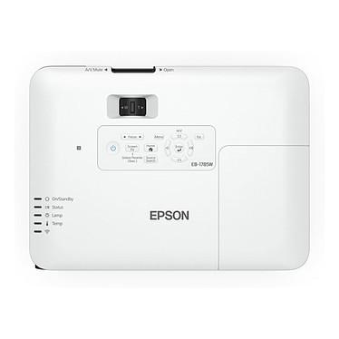Acheter Epson EB-1785W