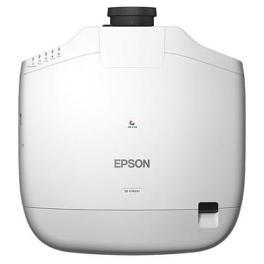 Avis Epson EB-G7400U