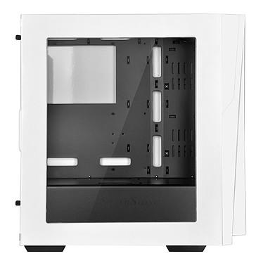 Acheter SilverStone Redline RL06 Pro (Blanc)