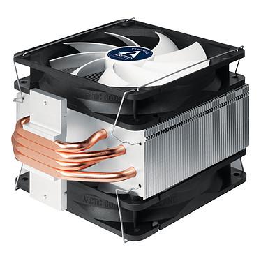 Acheter Arctic Freezer 33 Plus