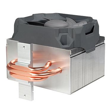 Comprar Arctic Freezer 12 CO