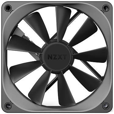 NZXT AER F120 Ventilateur de boitier 120 mm