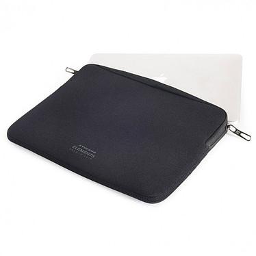 "Acheter Tucano Elements MacBook Pro 15"" (noir)"