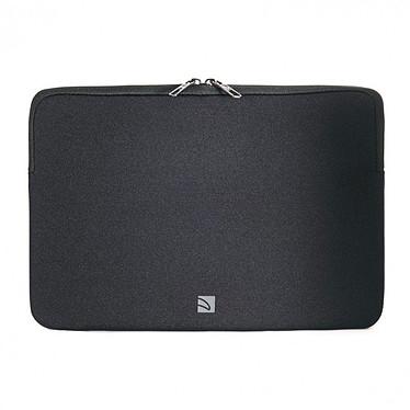 """Avis Tucano Elements MacBook Pro 15"""" (noir)"""