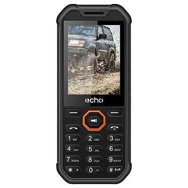 Echo Shock 3G