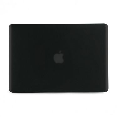 """Tucano Nido MacBook Air 13"""" (negro) Carcasa completa de policarbonato para MacBook Air 13""""."""