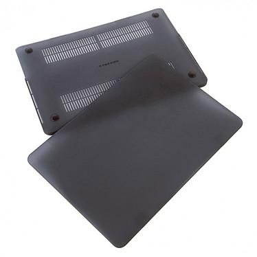 """Comprar Tucano Nido MacBook Air 13"""" (negro)"""