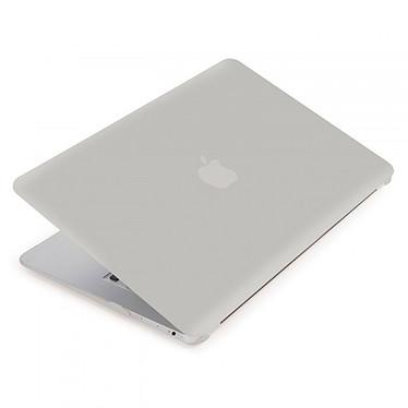 """Avis Tucano Nido MacBook 12"""" (transparent)"""