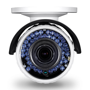 Comprar TRENDnet TV-IP340PI