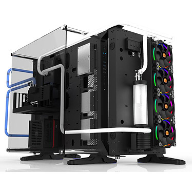 Acheter Thermaltake Core P7 Tempered Glass Edition