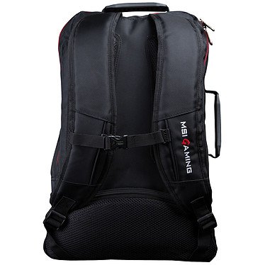 MSI Hecate Backpack pas cher