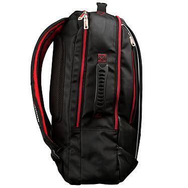 Acheter MSI Hecate Backpack