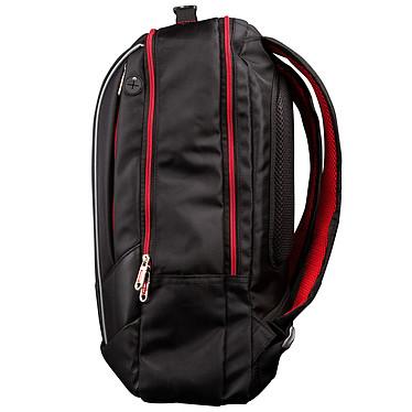 Avis MSI Hecate Backpack