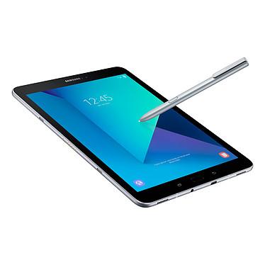 """Comprar Samsung Galaxy Tab S3 9.7"""" SM-T820 32 Go plata"""