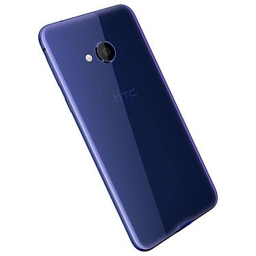 HTC U Play Azul a bajo precio