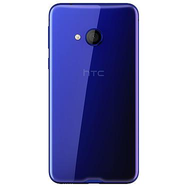 Comprar HTC U Play Azul