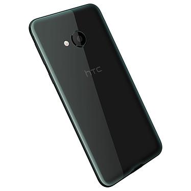 HTC U Play Noir pas cher