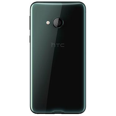 Acheter HTC U Play Noir