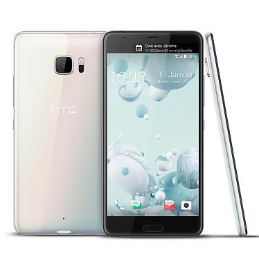 HTC U Ultra Blanc