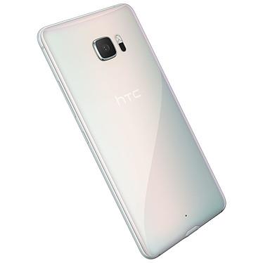 Acheter HTC U Ultra Blanc