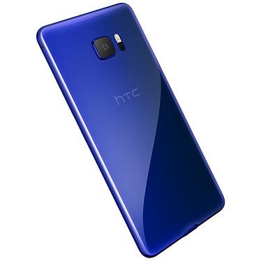 Acheter HTC U Ultra Bleu