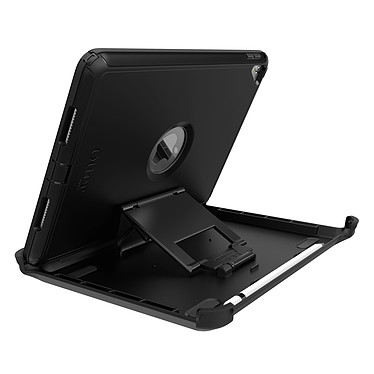 "Opiniones sobre OtterBox Defender Series iPad Pro 9.7"" iPad Pro"