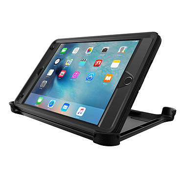 OtterBox Defender Series iPad Mini 4