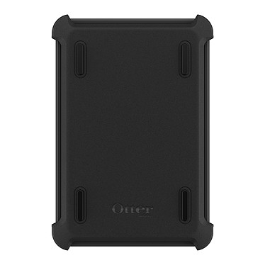 OtterBox Defender Series iPad Mini 4 pas cher