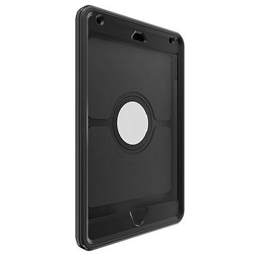 Acheter OtterBox Defender Series iPad Mini 4