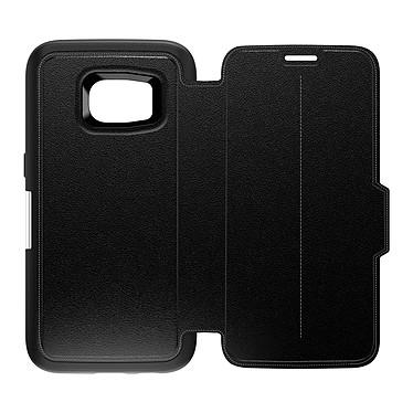 Acheter OtterBox Strada Noir Onyx Galaxy S7