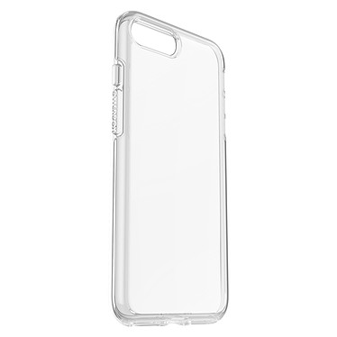 OtterBox Symmetry Clear iPhone 7 Plus